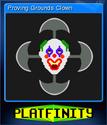 Platfinity Card 4