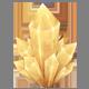Ragnarok Online EU Badge 3