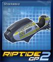 Riptide GP2 Card 07