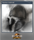Rise of Nations Extended Edition Foil 3