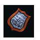 Risky Rescue Badge 2