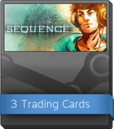 Sequence Booster
