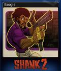 Shank 2 Card 4