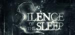 Silence of the Sleep Logo
