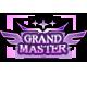 Street Fighter V Badge 5