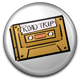 Summer Road Trip Badge 5000