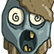 Sweezy Gunner Emoticon SweezyBoglin