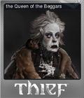 Thief Foil 7