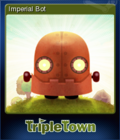 Triple Town Card 04