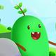 Woodle Tree Adventures Badge 03