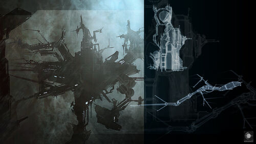 X Rebirth Artwork 6