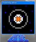Astro Duel Foil 3
