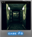 Case 8 Foil 1