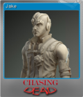 Chasing Dead Foil 03