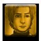 DarkEnd Badge 4