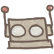 Draw a Stickman EPIC Emoticon epicrobot
