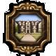 Europa Universalis IV Badge 5