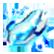 Fallen Enchantress Legendary Heroes Emoticon ice
