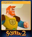 Fortix 2 Card 5