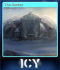 ICY Card 2