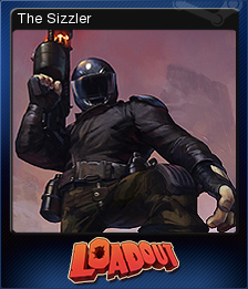 Loadout Card 2