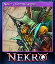 Nekro Card 04