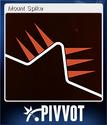 Pivvot Card 2