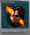 Speedball 2 HD Foil 2