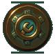 Torchlight II Badge 4