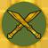 Total War ATTILA Emoticon Saxon