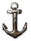 Uncharted Waters Online 2nd Age Badge 3