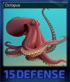 15 Defense Card 1