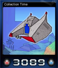 3089 Futuristic Action RPG Card 8