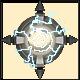 Acceleration of Suguki X-Edition Badge Foil