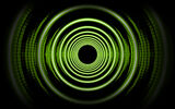 Avoid Sensory Overload Background Electronic 2