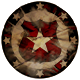 Bioshock Infinite Badge 2