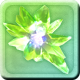 FINAL FANTASY XIII Badge 3