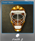 Franchise Hockey Manager 2 Foil 1
