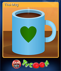 Game Dev Tycoon Card 4 The Mug