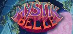 Mystik Belle Logo