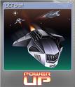 Power-Up Foil 5