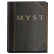 RealMyst Masterpiece Edition Emoticon mystbook