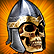 SpellForce 2 - Demons of the Past Emoticon Lich
