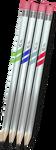 Steam Winter Sale 2018 Knick-Knack Consumable 4 Pencils
