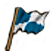 Stronghold HD Emoticon shflag