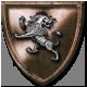 Stronghold Kingdoms Badge 3