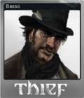 Thief Foil 2