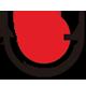 Ultra Street Fighter IV Badge 3