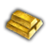 Victoria II Emoticon goldbars