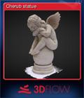 3DF Zephyr Lite 2 Steam Edition Card 1